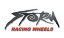 Storm Wheel Supplier Catalogue