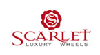 Scarlet Wheel Supplier Catalogue