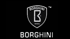 Borghini Wheel Supplier Catalogue