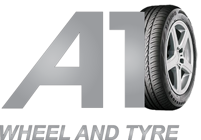 A1 Wheels and Tyres